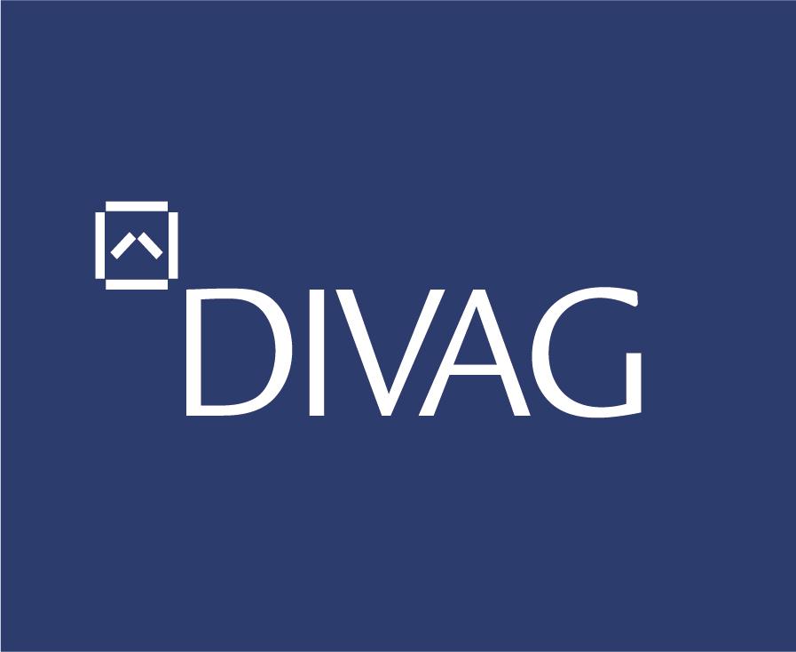 DIVAG