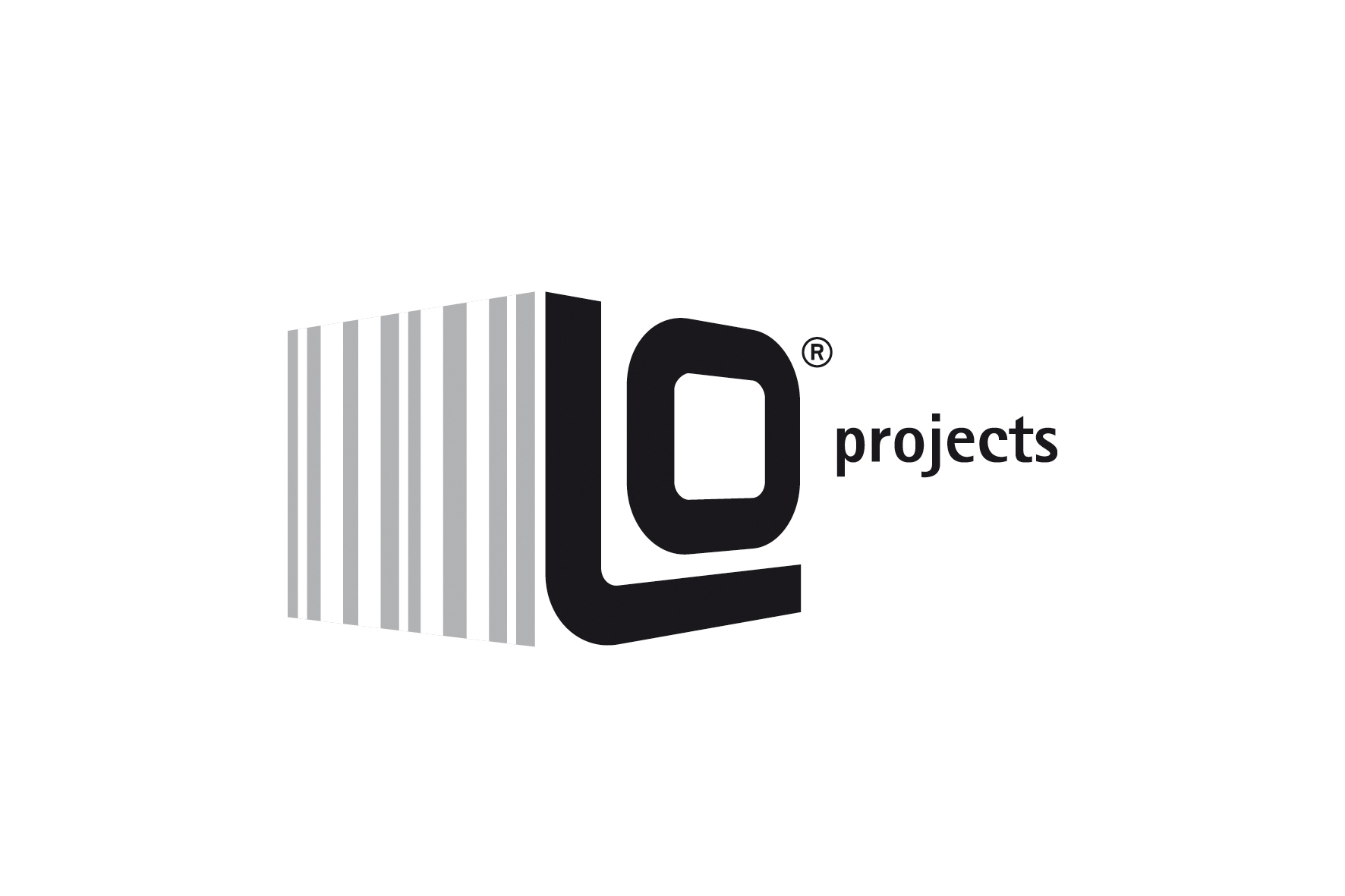 LO-projects