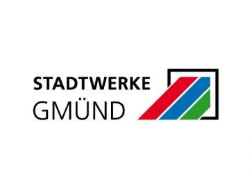 Stadtwerke Schwäbisch Gmünd